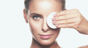 YourFace - huid verzorgen