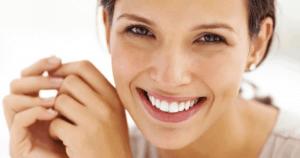 Tandenknarsen verhelpen met Botuline Toxine