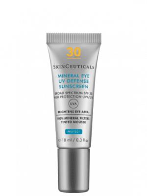 SkinCeuticals Mineral Eye UV Defense SPF30