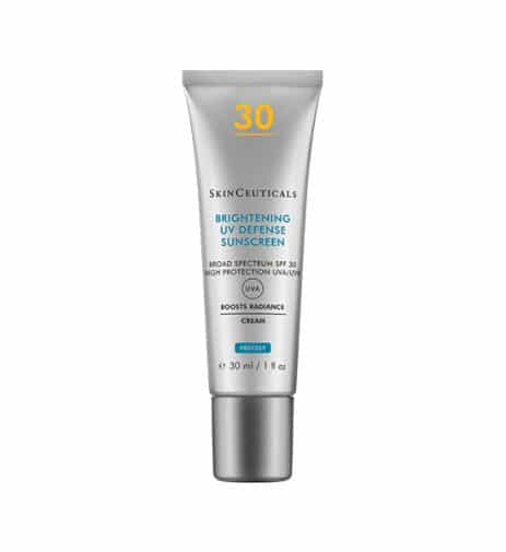 SkinCeuticals Brightening UV Defense SPF30