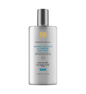 SkinCeuticals Mineral Radiance UV Defense SPF50