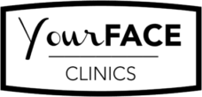 YourFACE Clinics