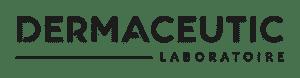 Dermaceutic logo