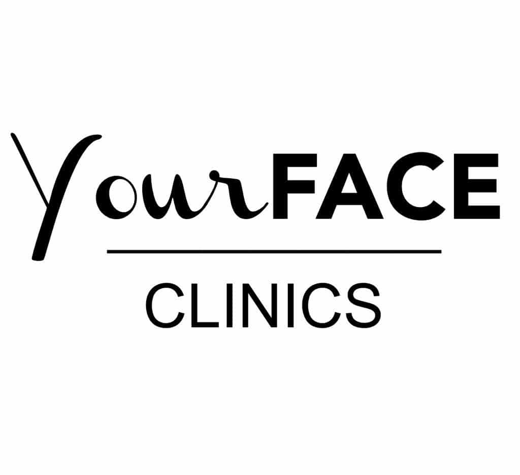 YourFACE Clinics