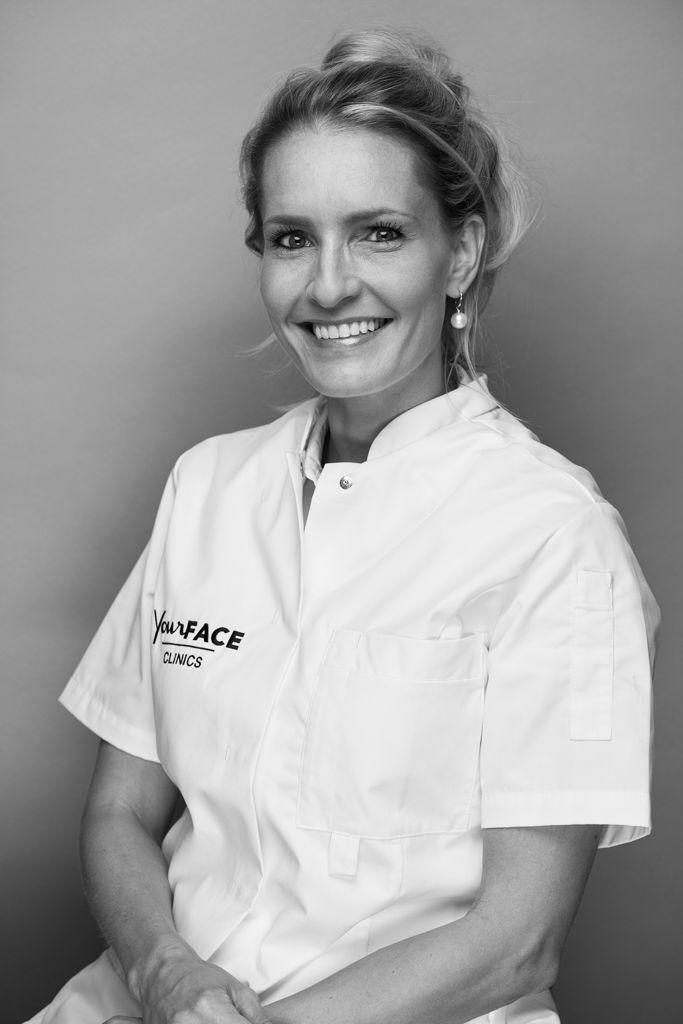 Drs Eline Façee Schaeffer-Tak