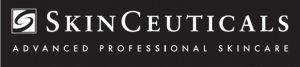 skin-ceuticals-logo